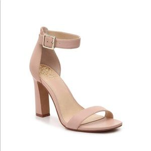 Vince Camuto Acelyn heels
